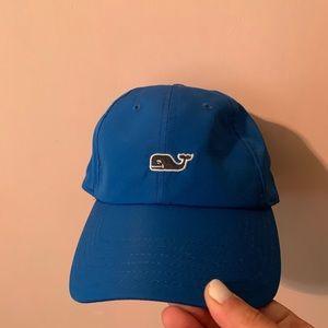 VV Hat. Never worn!